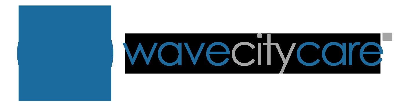 Wave City Care