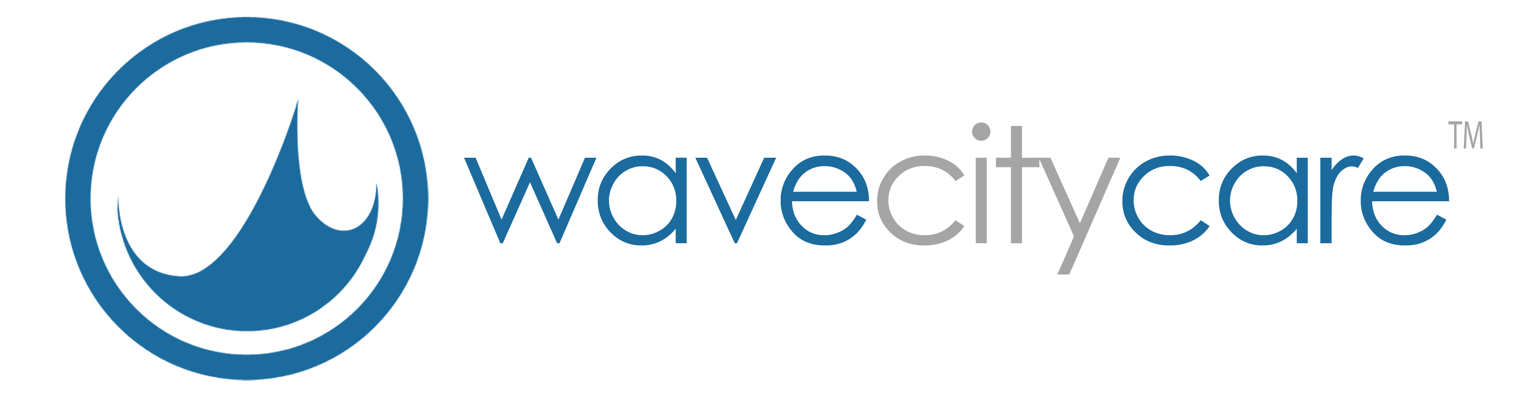 Wave City Care